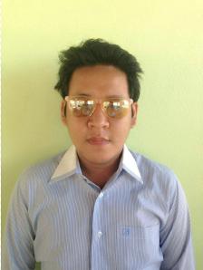 Tichakorn Propertyshelf Thailand Plone Administration