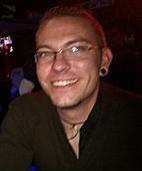Stan de Wijs Project Manager Propertyshelf