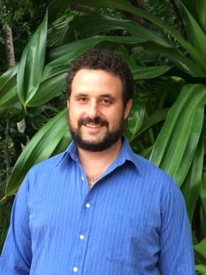 Chance Bryan - Limon Costa Rica Business Development