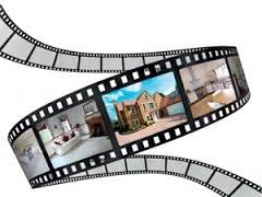 Video Real Estate Marketing