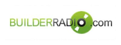 BuilderRadio