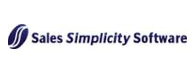 Sales Simplicity
