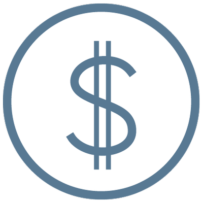 Save & Make More Money
