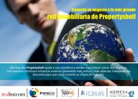 Allianza con Icasa