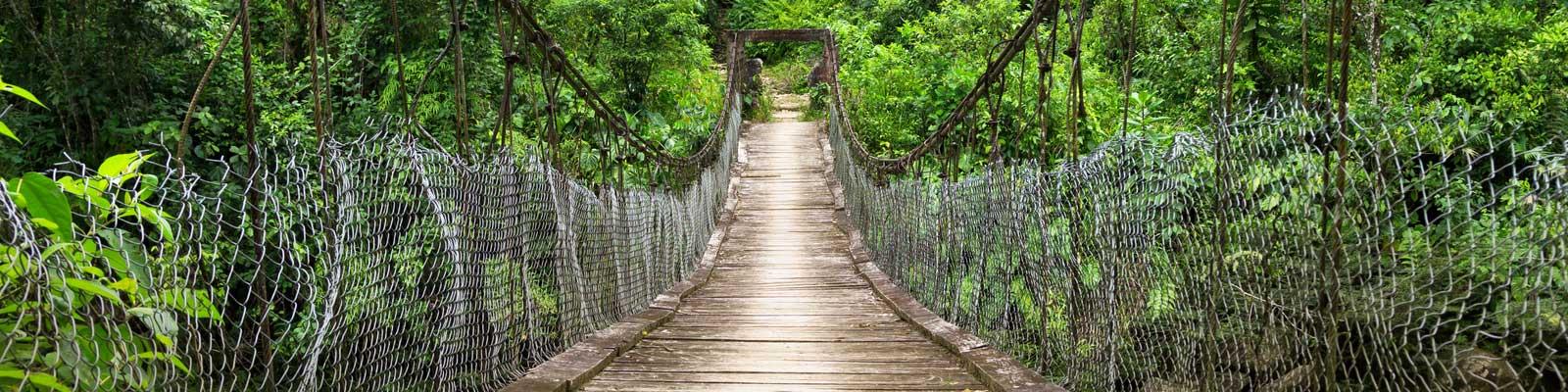 Ecuador carosuel 3