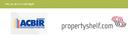 La industria de bienes raíces en Ecuador ha estado en el centro de atención de los mercados internacionales en los últimos años, pero nadie esperaba la maravillosa noticia de que ocurrió en Ecuador cuando ACBIR (Real Cámara de Guayaquil Raíces) firmó un contrato con el MLS Propertyshelf y ahora fue reconocido en Nueva Orleans la semana pasada, en el evento de la NAR.