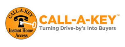 Call-A-Key