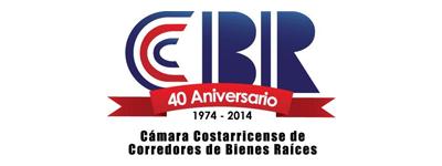 CCCBR