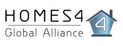 Homes4 Global Alliance