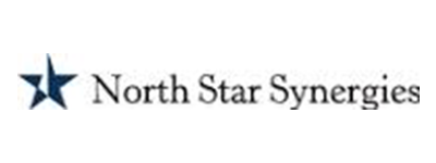 North Start Synergies