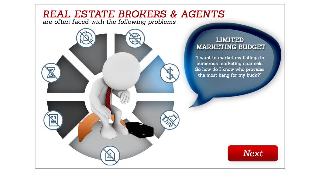2. Agents - Problem - Money.jpg