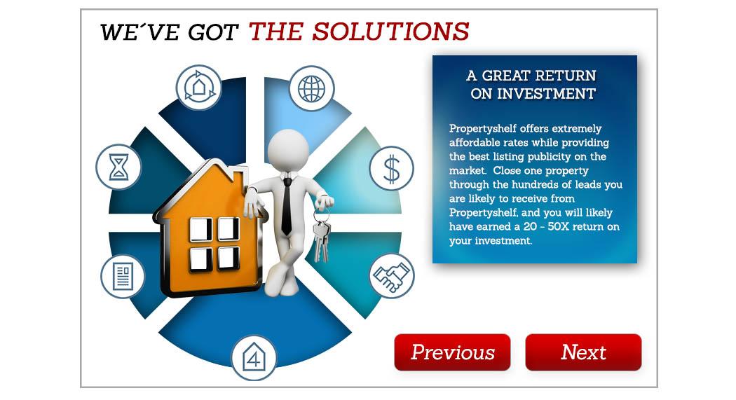 2. Agents - Solutions - Money.jpg
