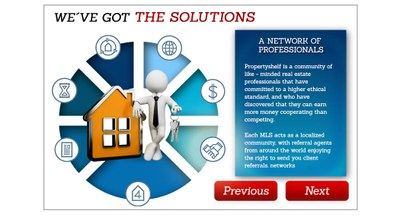 3. Agents - Solution - Limited Network.jpg