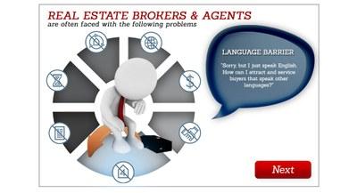 4. Agents - Problem - Language Barrier.jpg