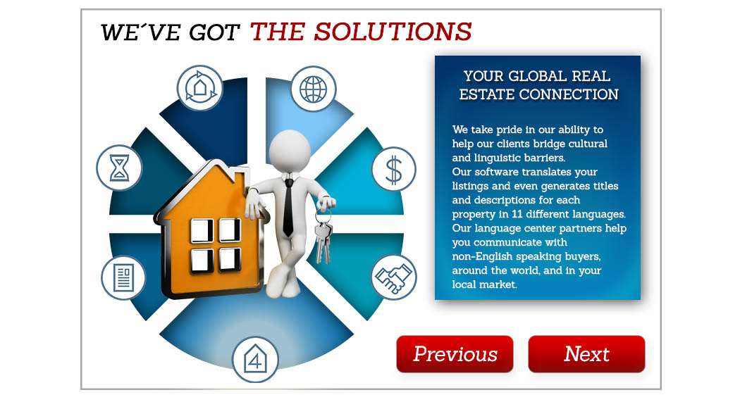 4. Agents - Solutions - Language Barrier.jpg