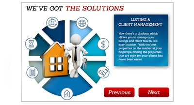 5. Agents - Solution - Ineffective Listing and Client Management.jpg