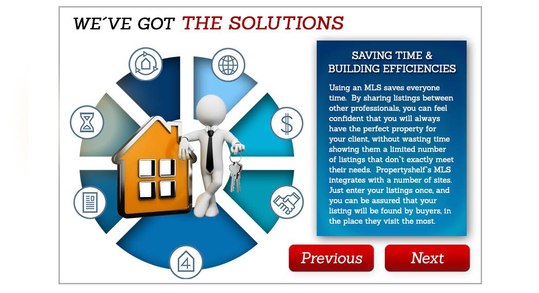6. Agents - Solutions - Time.jpg