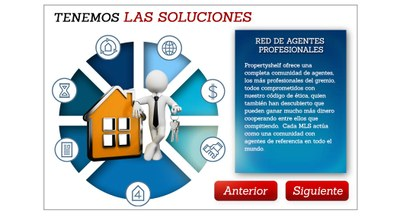 3. PS Agents - Solution - Limited Network.jpg