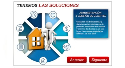5. PS Agents - Solution - Ineffective Listing and Client Management.jpg