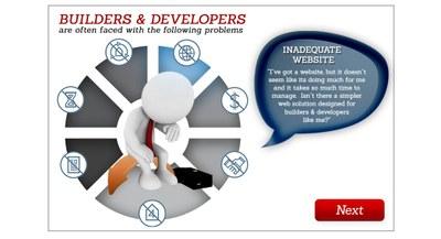 1. Developers - Problem Inadequate Website.jpg