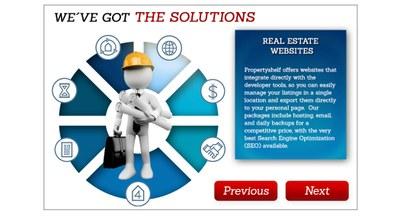 1. Developers - Solutions Inadequate Website.jpg
