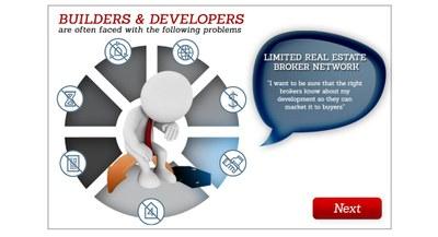 3. Developers - Problem Limited Agent Network.jpg