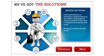 3. Developers - Solution Limited Agent Network.jpg