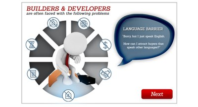 4. Developers - Problem Language Barrier.jpg