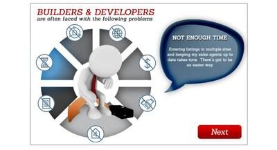6. Developers - Problem Time.jpg