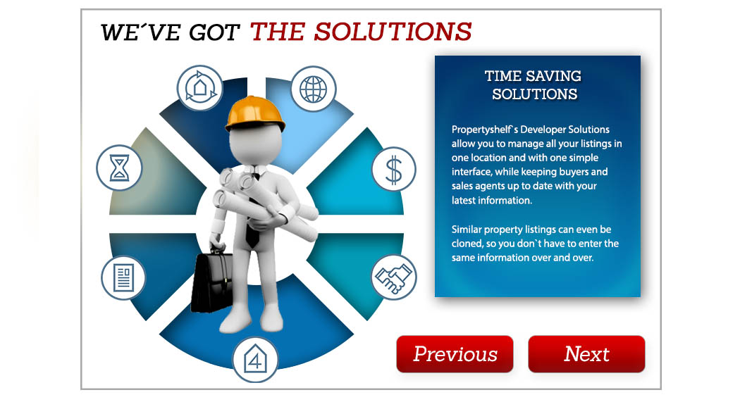 6. Developers - Solution Time.jpg