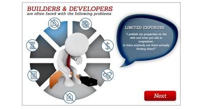 7. Developers - Problem Limited Exposure.jpg
