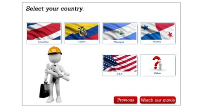 Developer Country Select.jpg
