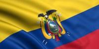Ecuador.jpeg