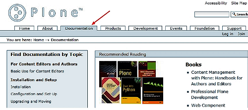 plone3-article1-image02