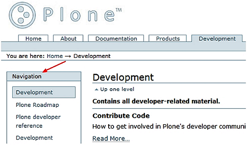 plone3-article1-image03
