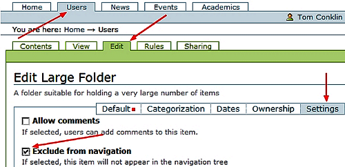 plone3-article1-image08
