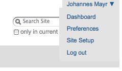 searchsitebox