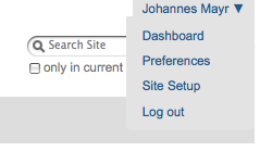 searchsitebox